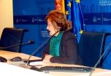 Cristina-Gutierrez-Cortines