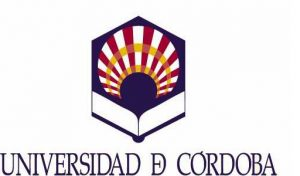 Logotipo Universidad de Córdoba